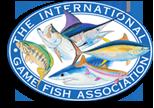 igfa_logo